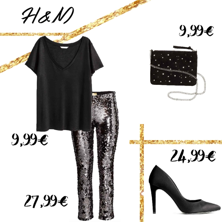 tenue-de-nouvel-an-3